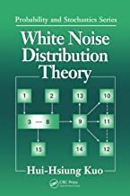 White Noise Distribution Theory