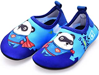 f90e9fa5f6f9 Amazon.es: KangKai - Calzado deportivo: Deportes y aire libre