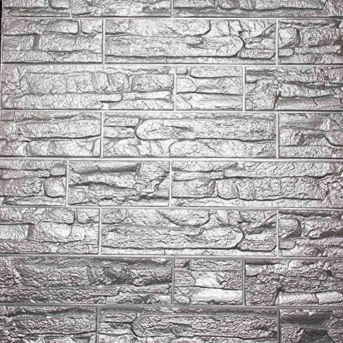 Sale special price 70770.8CM 3D Brick PE Foam Wall Stone Room ...
