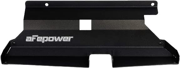 aFe Power Magnum FORCE 54-10468 BMW 3-Series/ M3 (E46) Intake System Scoop