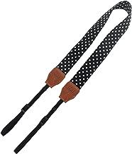 Camera Neck Shoulder Belt Strap