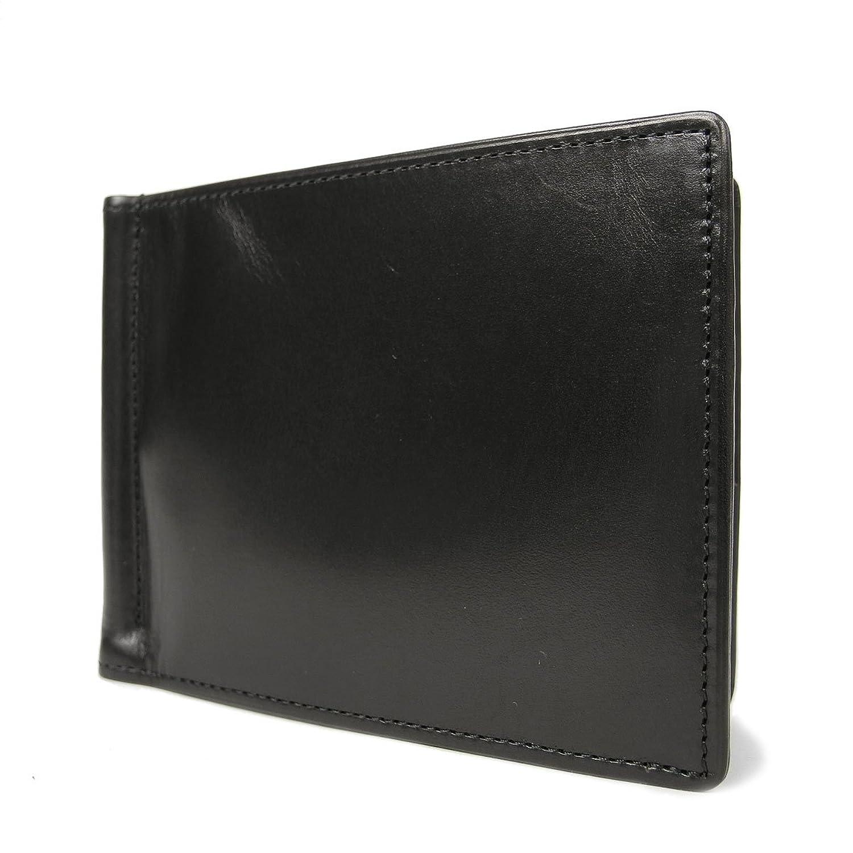 [ポーター] PORTER フレスコ FRESCO ポ-タ- マネークリップ カードケース 196-03831