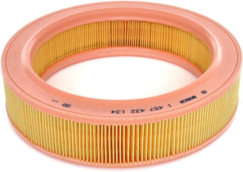 BOSCH Engine Air Filter Insert Fits Super beauty Beauty products product restock quality top RENAULT DACIA Express Nova 1