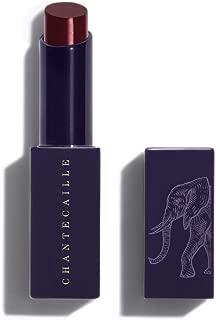Chantecaille Lip Veil Lipstick - Elderberry 0.9 oz.