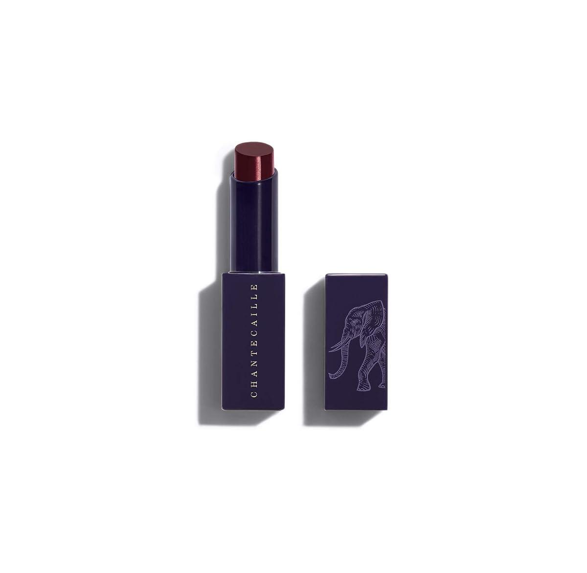 出会いゴシップ正しいシャンテカイユ Lip Veil - # Elderberry 2.5g/0.9oz並行輸入品