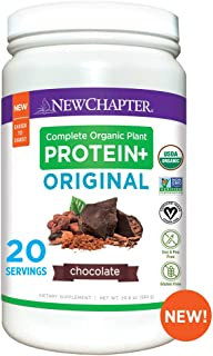 is quest protein powder vegan