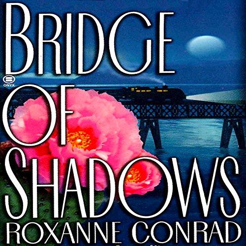 Bridge of Shadows  By  cover art