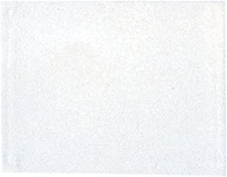 ZETT(ZETT) 素色 ZEKEN 针织 少年用 白色 BOX201J
