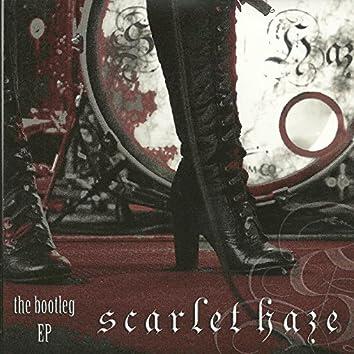 The Bootleg - EP