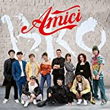Bro' (Amici 2021) - Esclusiva Amazon.it