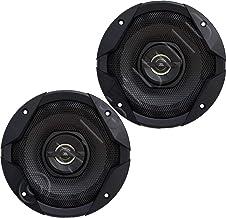 """JBL GT7-6 6.5"""" 2-Way GT7-Series Coaxial Car Audio Speakers-Set of 2 (Renewed) photo"""