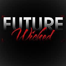 future wicked instrumental mp3