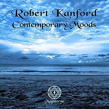 Contemporary Moods