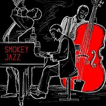 Smokey Jazz