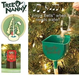 Best christmas tree nanny Reviews