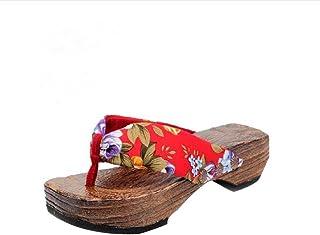 32b6f87d Yesmile Zapatos Sandalias para Mujer Casual de Mujer Sandalias de Verano  para Fiesta y Boda Zapatos