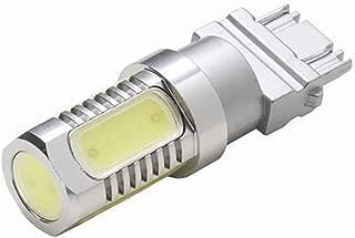 Putco 247440R-360 Red 7440 Plasma LED Bulb