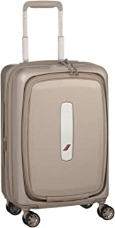 Delsey Air France Premium Hand Luggage, 55 cm
