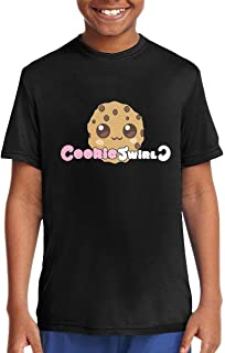 cookie swirl c tops