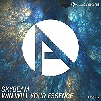 Will Win Your Essence