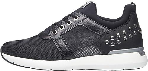 Nero giardini sneakers donna A806590D