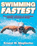 Swimming Faster