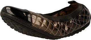 Amazon.es: Geox Bailarinas Zapatos para mujer: Zapatos y