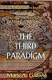 The Third Paradigm