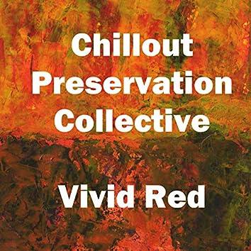 Vivid Red