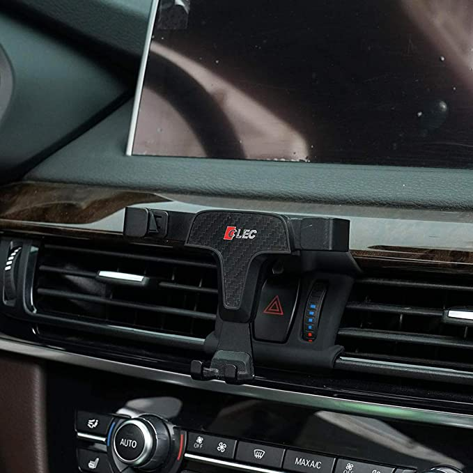 Amazon Com Phone Holder For Bmw X5 Adjustable Air Vent Cell Bmw Dashboard Cell Phone Holder For Bmw X5 2018 2017 2016 Car Phone Mount For Iphone 7 Iphone 6s Iphone 8 For Samsung Smartphone For 4 7 5 Inches