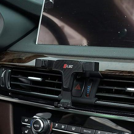 quality design 87de7 5de37 Amazon.com: BMW X5: Electronics