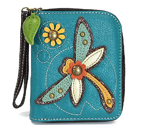 Top dragonfly wallets for women for 2021