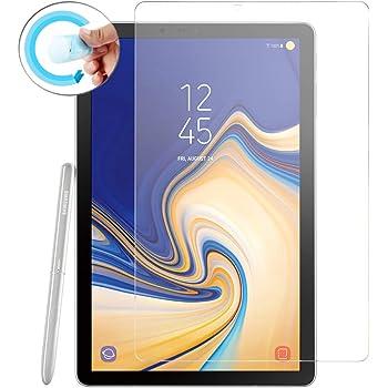 Lobwerk - Protector de Pantalla para Samsung Galaxy Tab A SM-T590 ...