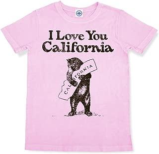 Best i love usa t shirt Reviews