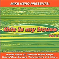 This Is My House 2