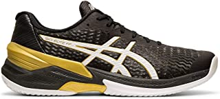 ASICS Men's Sky Elite FF Volleyball Shoes