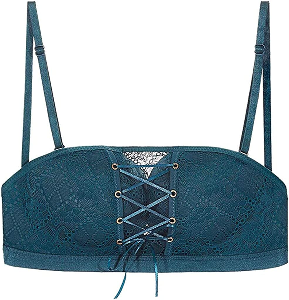 Sports Max 40% OFF Bras for Women Packs Padded Ranking TOP18 Bralettes Sleeping