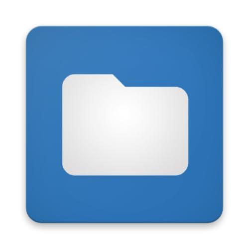 Samba File Manager - Chromecast all the media!
