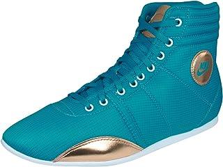 Amazon.fr : Chaussures de travail femme - Nike / Chaussures de ...