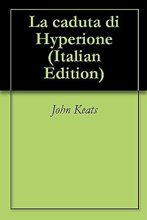 La caduta di Hyperione