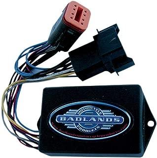 Badlands M/C Products Plug-In Illuminator ILL-01-D