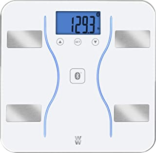 Best conair thinner digital scale battery replacement Reviews