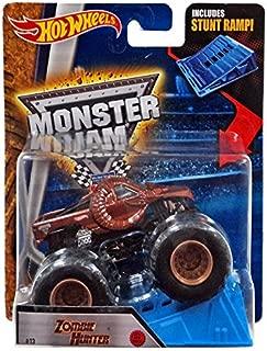 Best monster jam shop Reviews