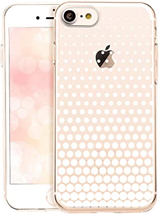 coque iphone 8 mosaïque