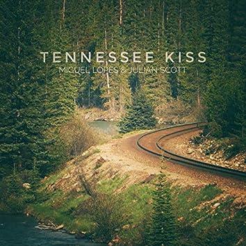 Tennessee Kiss