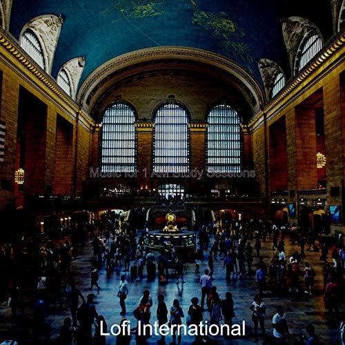 Lofi International