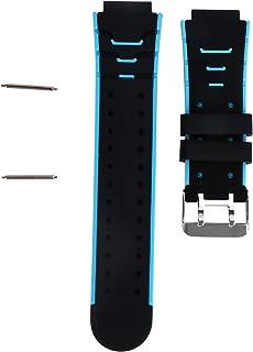 Compatible avec les montres sur le thème de la musique et des jeux vendues dans les magasins MeritSoar Tech