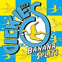 Banana Splits by Dickies