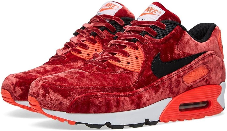 13 US 47,5 EU TRAINERS 5.0 Free Nike UK Sportschuhe