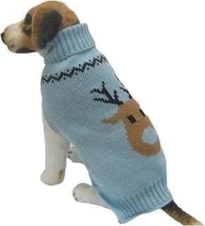 Best beatles dog clothes Reviews